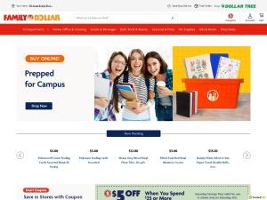 www.familydollar.com?w=image