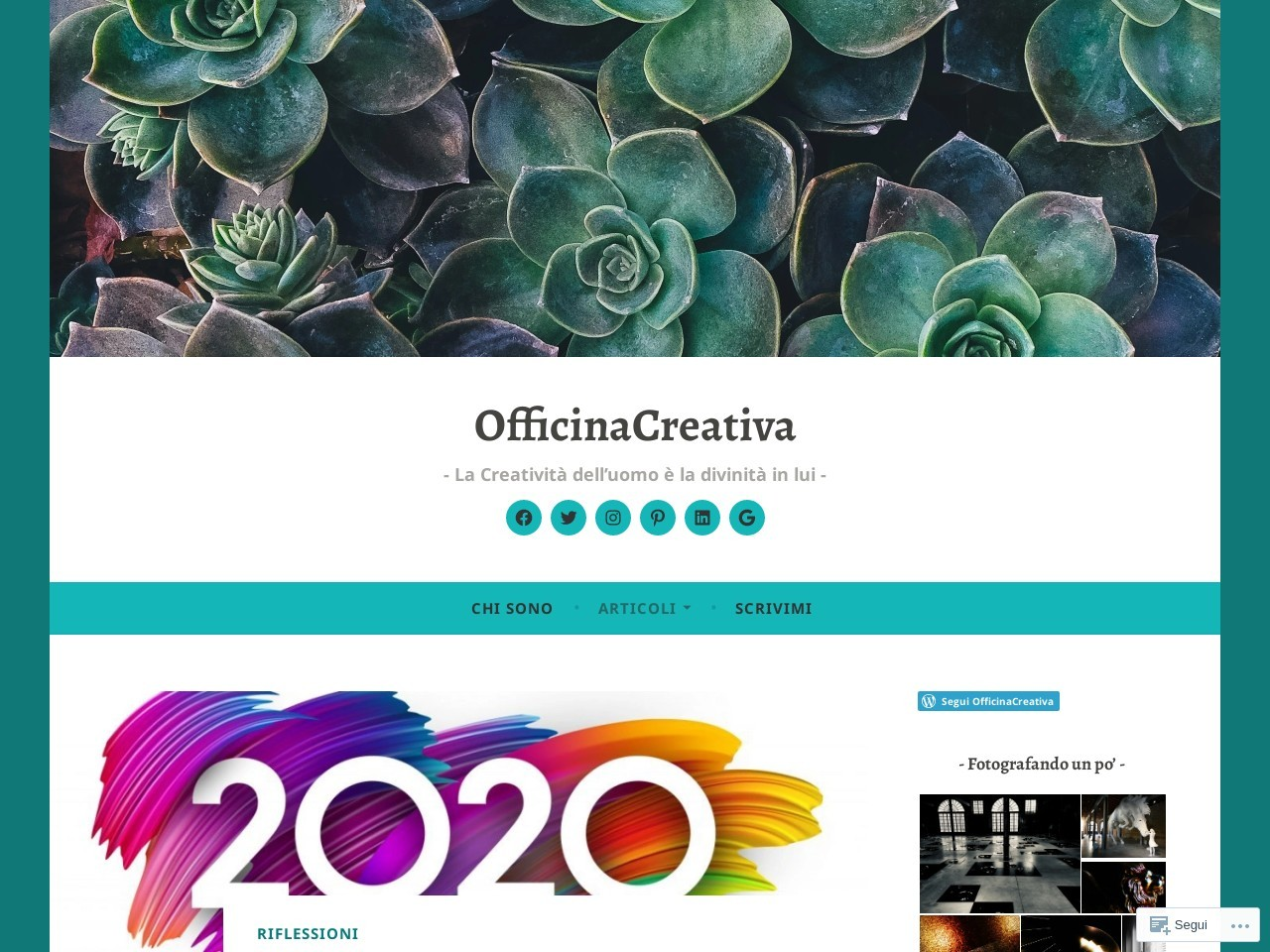 officinacreativa