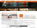 www.fg.hs-wismar.de Vorschau, Fachbereich Architektur