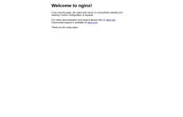 FidelityFeline CZ