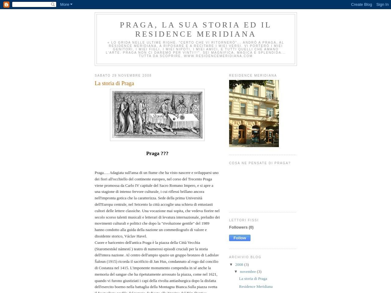 praga-la-sua-storia-ed-il-residence-meridiana