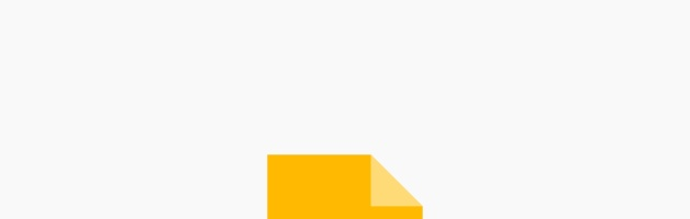 Fish Finder Books Coupons