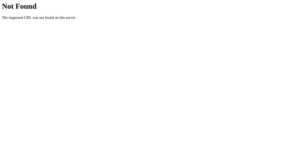 Aroma Flandore〜アロマ・フランドール