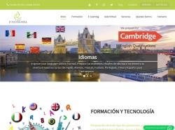 Forma3almeria - Opiniones de alumnos -