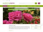 GardeningExpress Coupon and Promo codes