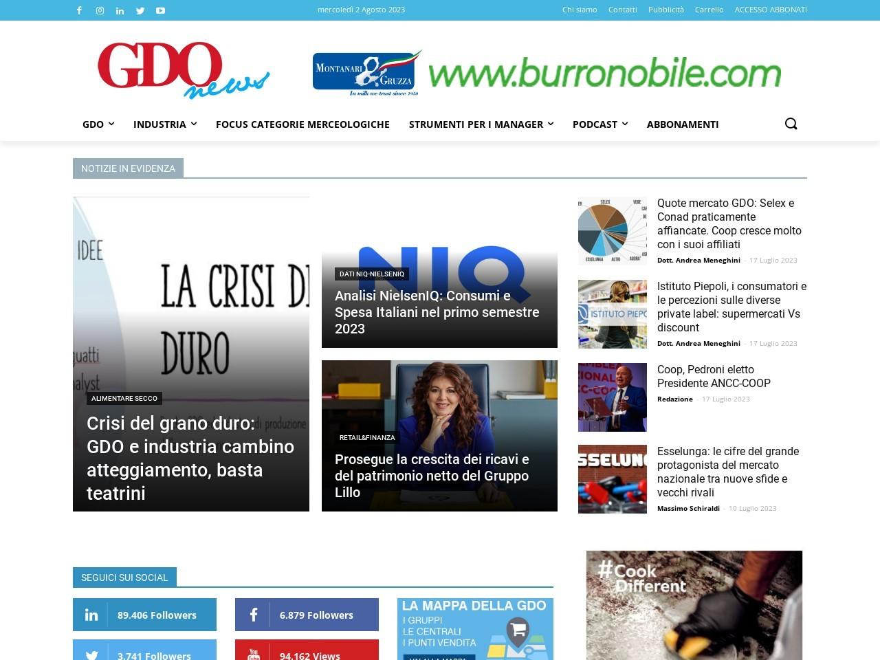 gdo-news