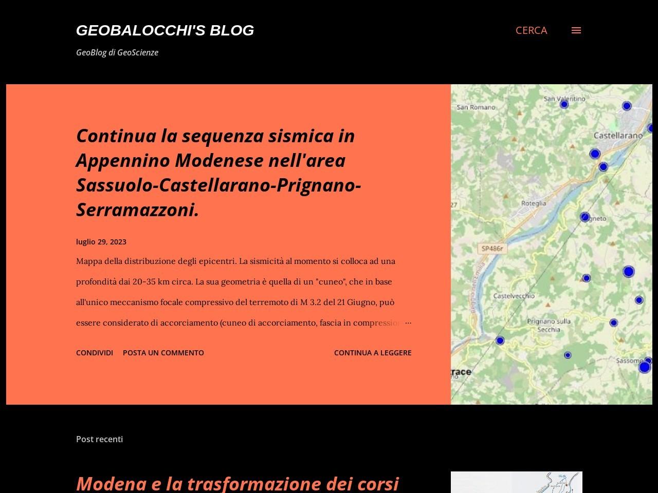 dott-paolo-balocchi-geologo