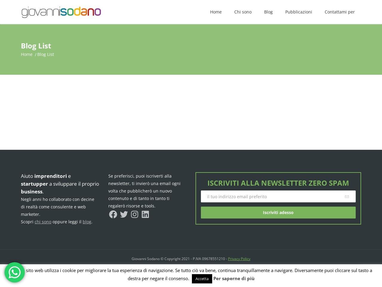 creative-business-agency-blog