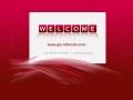 www.gis-infrasite.com Vorschau, GIS Infrasite GmbH