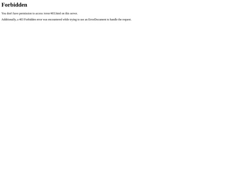 Glendale High School Website