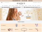 Gnoce Co. Ltd Coupon and Promo codes