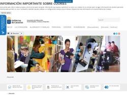Centro De Educacion Primaria Doramas - Opiniones de clientes -