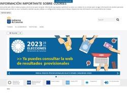 CEIP  Barranco De Las Torres - Opiniones de clientes -