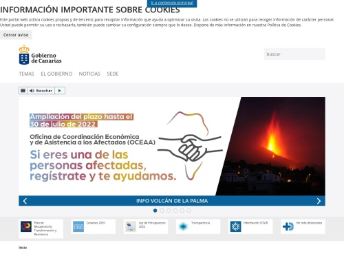 Opiniones sobre  Colegio Gabriel Duque Acosta