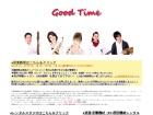 Good Time Music School & Studio