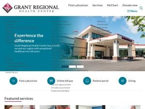 www.grantregional.com?w=image