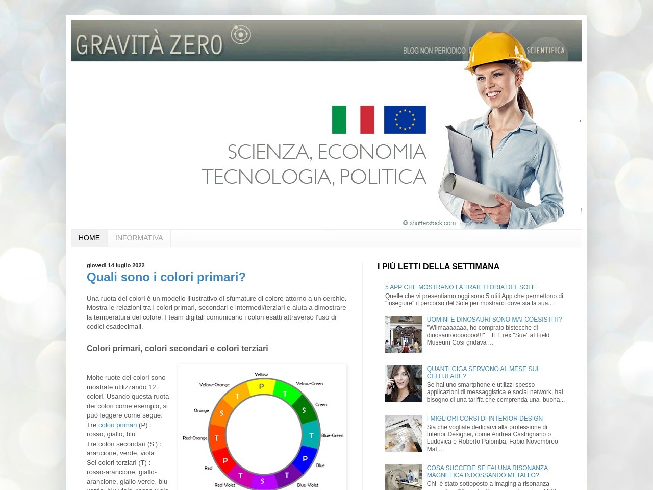 www-gravita-zero-org