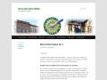 www.grundschule-oberursel.de Vorschau, Grundschule Mitte Oberursel