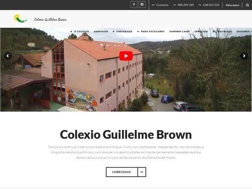 Opiniones sobre  Sociedad Cooperativa Limitada Guillelme Brown