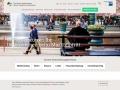 www.handelskammer.se Vorschau, Deutsch-Schwedische Handelskammer
