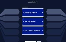 BIg-Hannibals