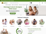 Health Products For You Coupon and Promo codes