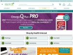 Healthy Directions Coupon and Promo codes