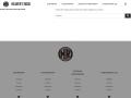 HEAVEN'S ROCK 熊谷VJ-1