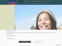 High Level - Opiniones de alumnos -