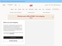 H&M - Opiniones de clientes -