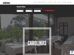 Escuela Las Carolinas - Opiniones de alumnos -