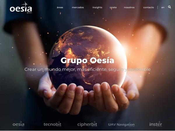 IA SOFT ARAGON - Opiniones de clientes -