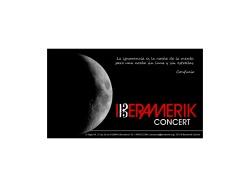 Iberamerik Concert Associacio - Opiniones de alumnos -