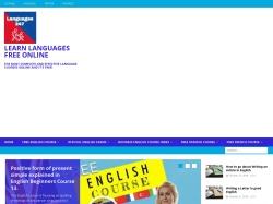 Cursos De Inglés Idiomas247 - Opiniones de alumnos -