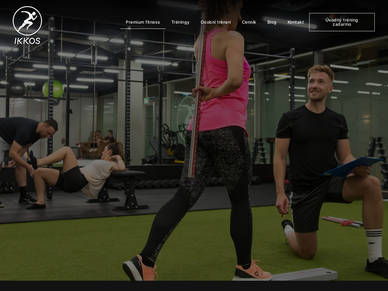 ikkos-tecnology