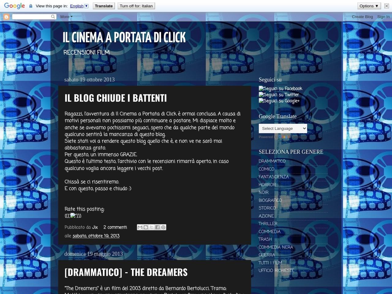 il-cinema-a-portata-di-click