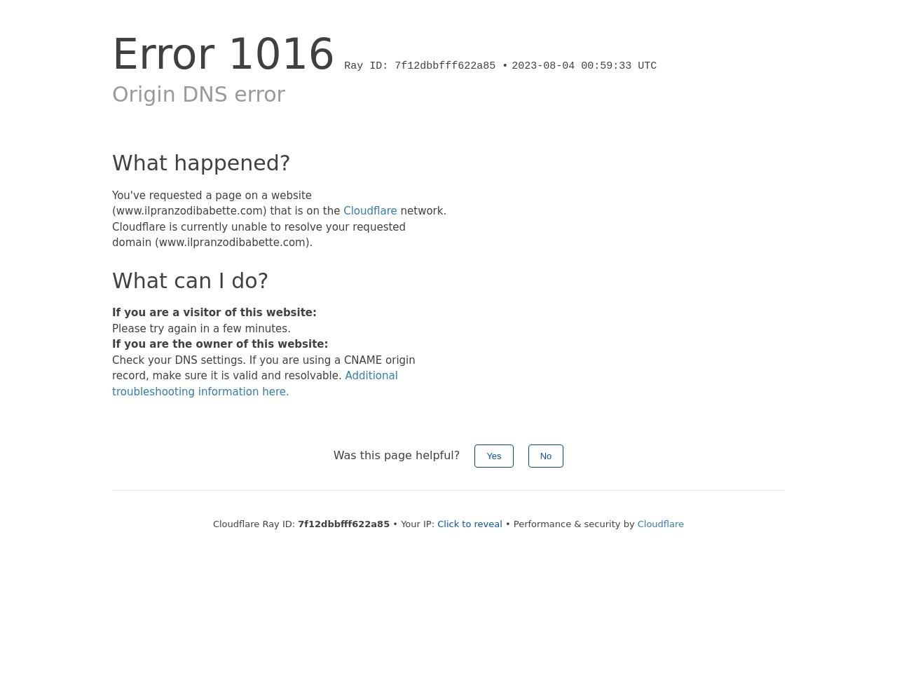 il-pranzo-di-babette