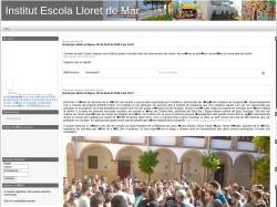 I.e. De Lloret De Mar - Opiniones de clientes -