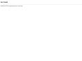www.inwent.org Vorschau, Deutsche Stiftung f�r Entwicklung