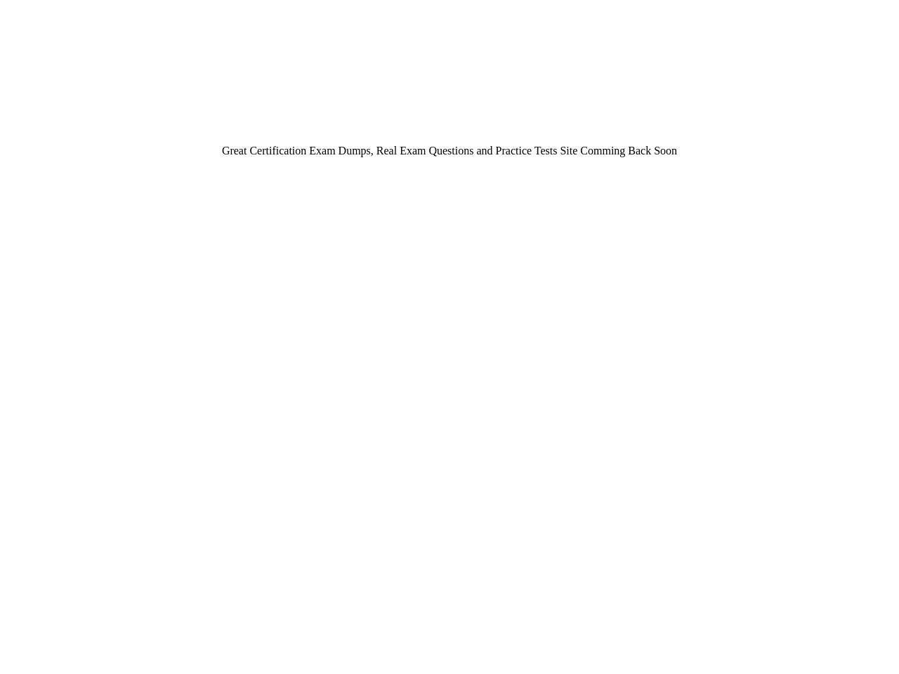 iPass4sure.com
