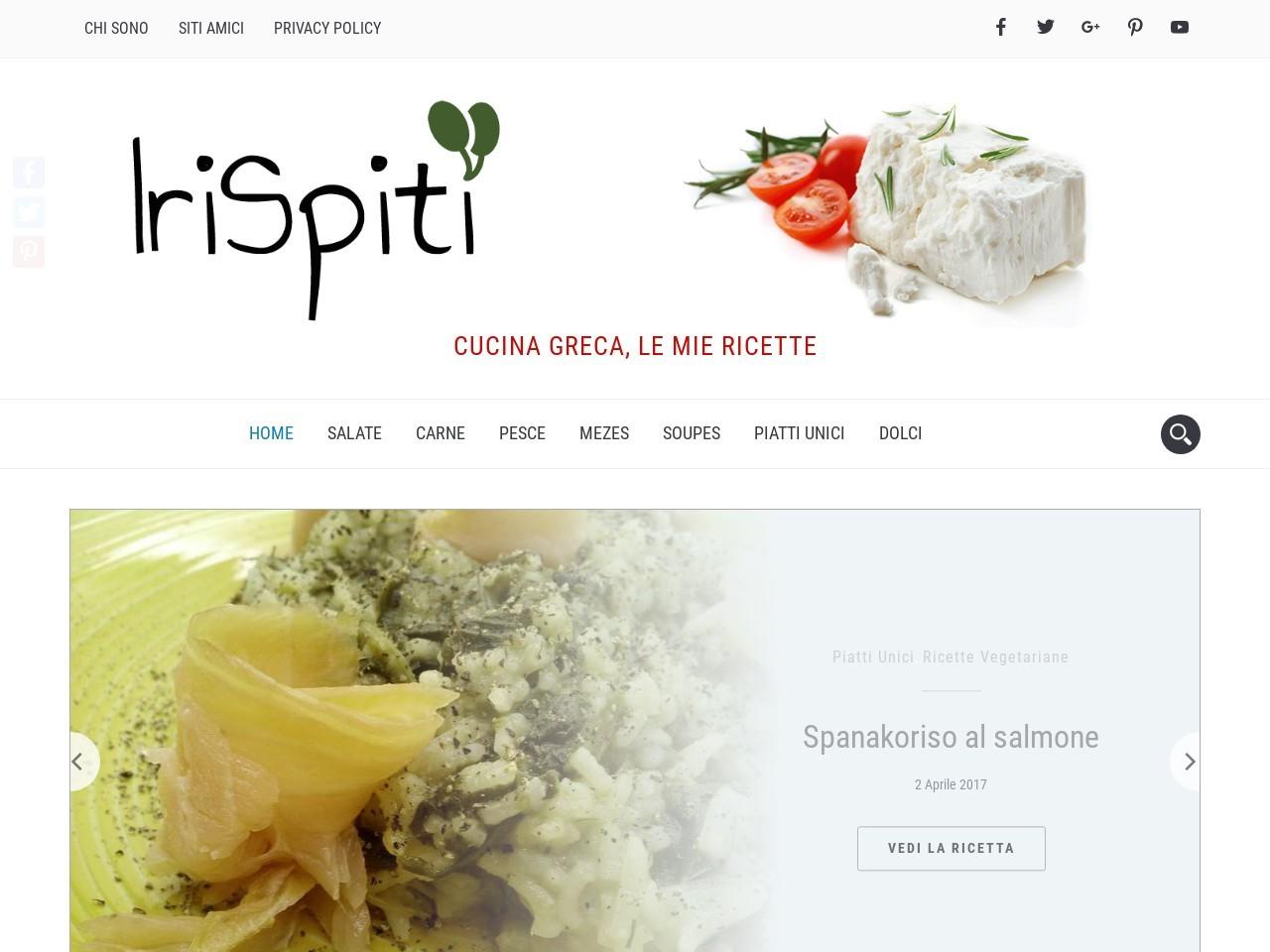 ricette-di-cucina-greca-irispiti-it