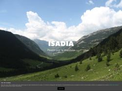 Isadia Experience - Opiniones de alumnos -