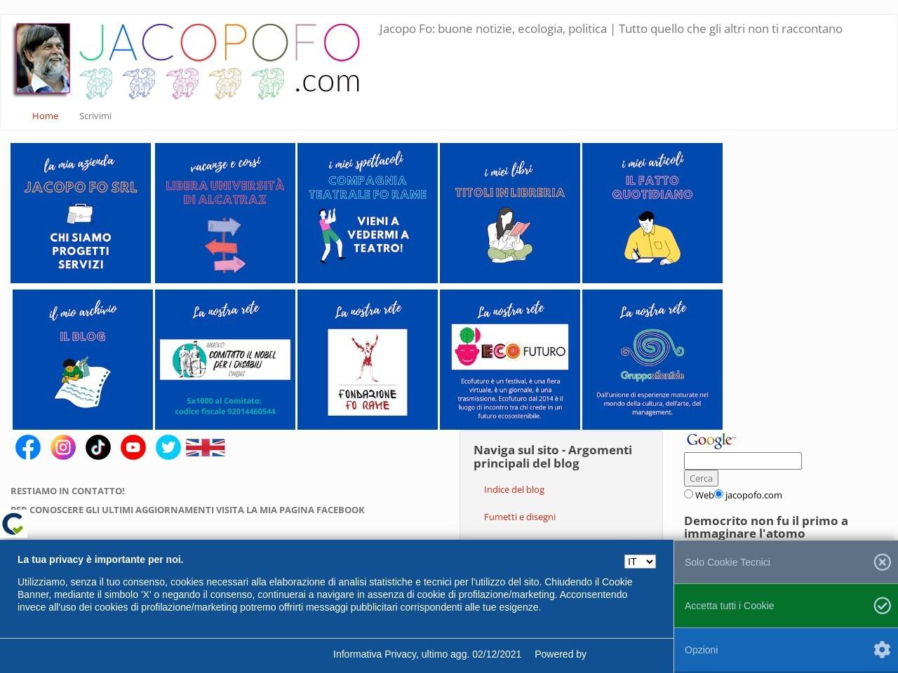 jacopofo-com