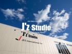 Jz studio
