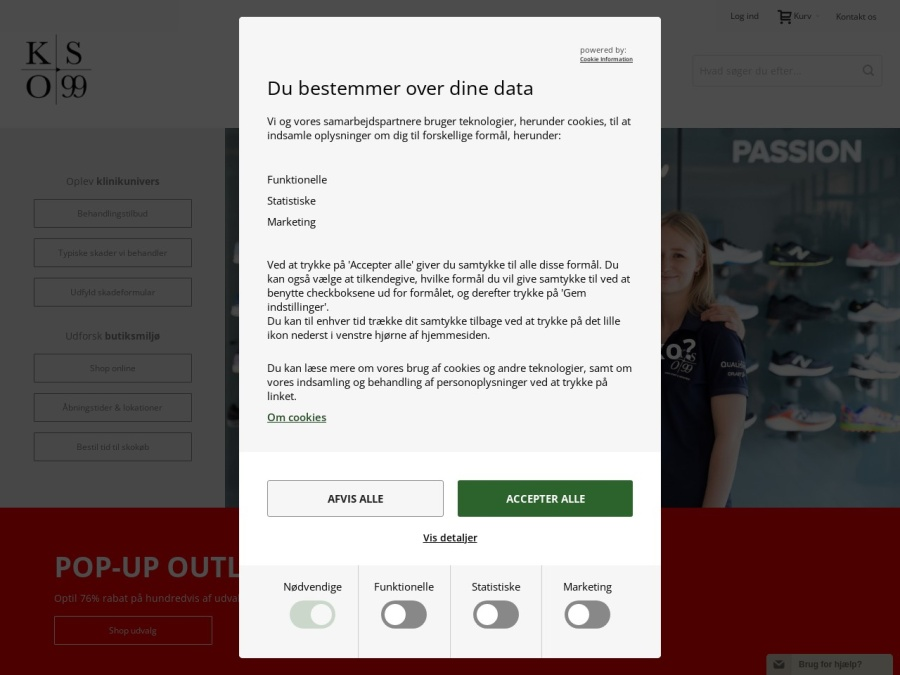 http://www.kaisersport.dk