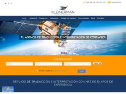 Kleinerman Academy - Opiniones de alumnos -