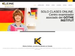 Akleine Schule Colegio Aleman - Opiniones de alumnos -