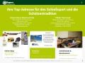 www.klingner-gmbh.de Vorschau, Klingner GmbH Sch�tzenbedarf