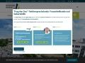www.klinikum-dessau.de Vorschau, St�dtisches Klinikum Dessau