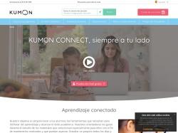 Kumon Mirasierra - Opiniones de alumnos -